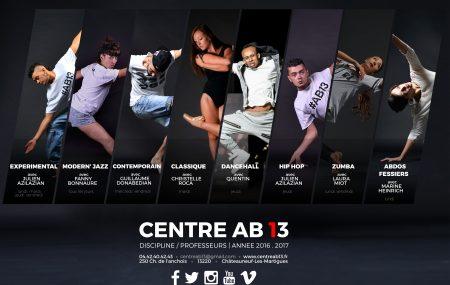 Centre AB13_Composition Profs-01